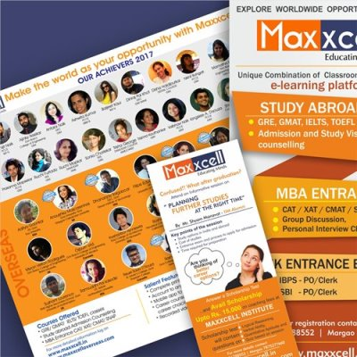 Maxxcell Marketing