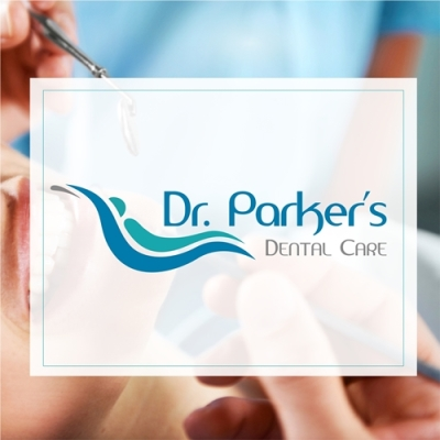 Dr. Parkers Dental Clinic